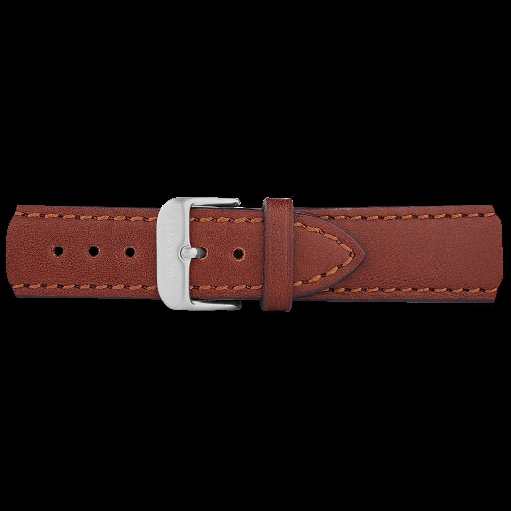 Bracelets de montre acier inoxydable cuir...