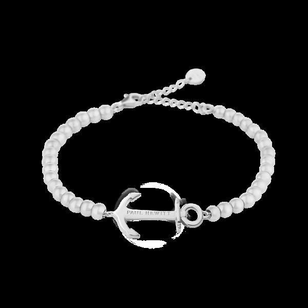 Armkette Anchor Spirit Steel Edelstahl