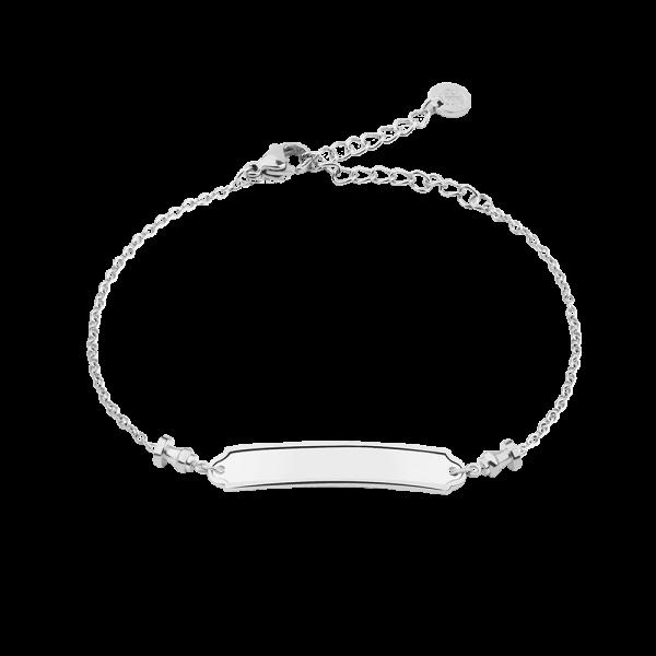Bracelet Pier Argenté
